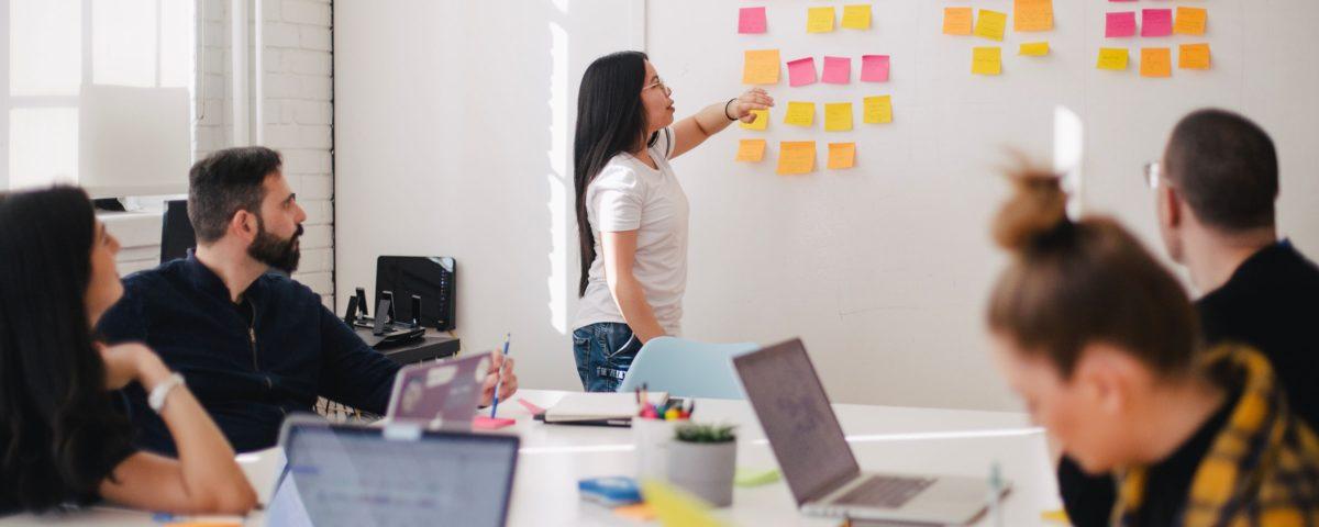 programy motywacyjne pracowników